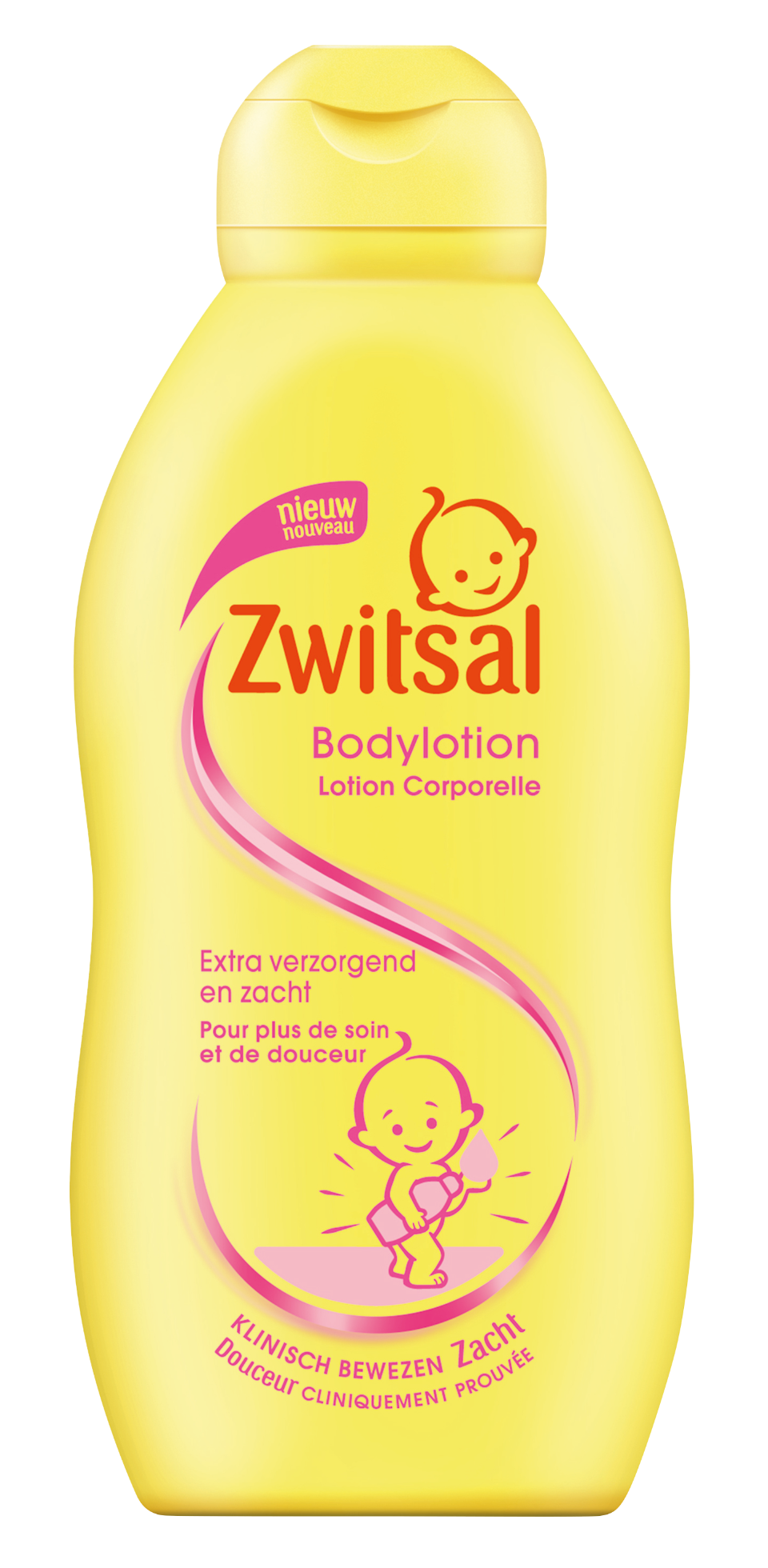 Bodylotion   transparent background